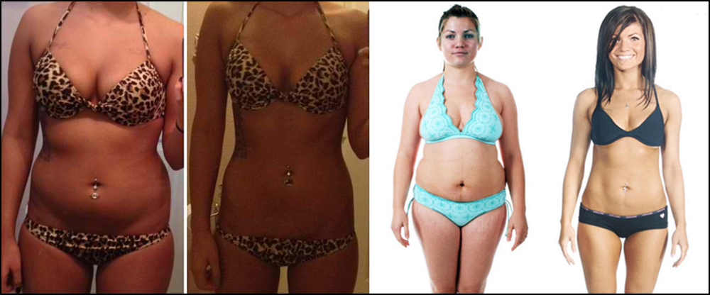 Garcinia Cambogia Before After Photos Garcinia Cambogia Reviews